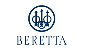 Shop Beretta Firearms