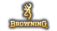 Shop Browning Firearms
