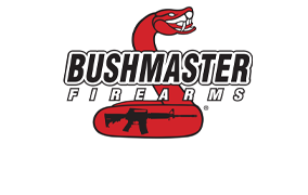 Shop Bushmaster Firearms
