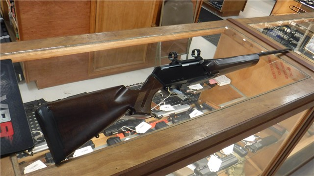 Browning bar long trac 7mm rem mag Arvada CO $799.99*